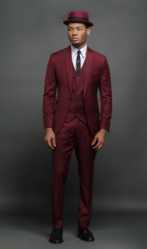 mode-homme-costumes-mcmeka-spring-summer-2015-the-18