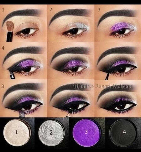 purple-smokey-eyes121
