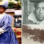 Ranavalona III: the last queen of Madagascar