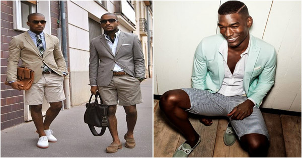tendance-bermuda-hommes-bermuda-shorts-for-men