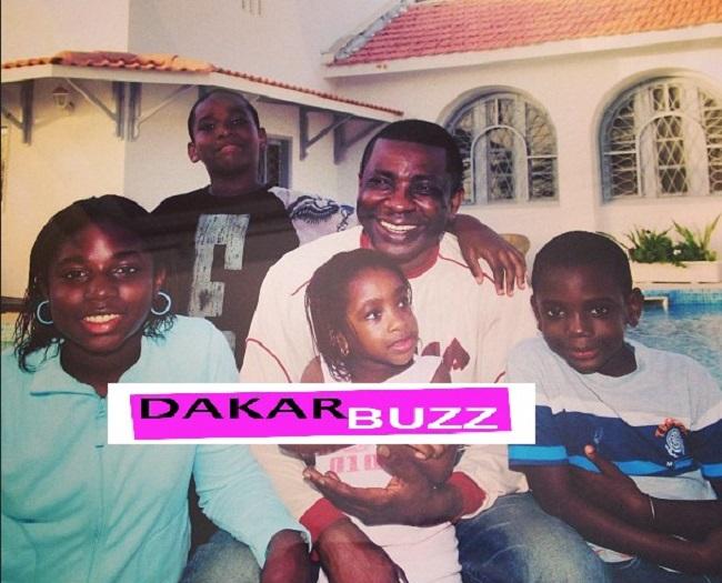 youssou-ndour-enfants-kids