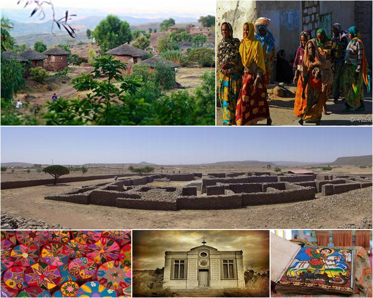 aksum-axum-ethiopie2