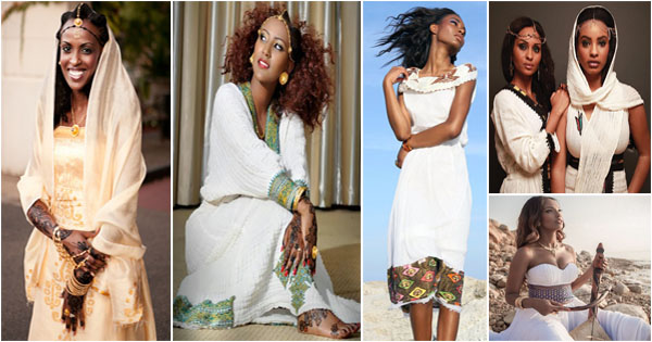 habesha-kemis-tenue-traditionnelle-ethiopienne-et-erythreenne-1