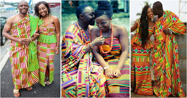 kita-kente-tissu-traditionnel-ghana-cote-divoire-african-clothes
