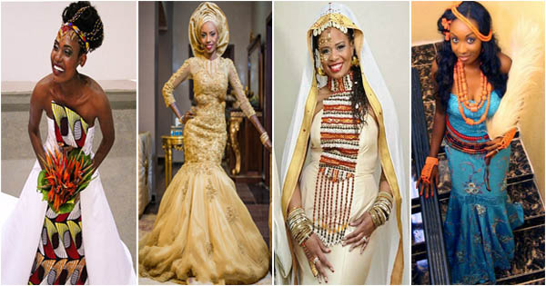 mariage-africain-robes-de-mariee-traditionnelle-african-wedding