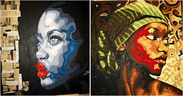 peju-alatise-peintre-nigerian