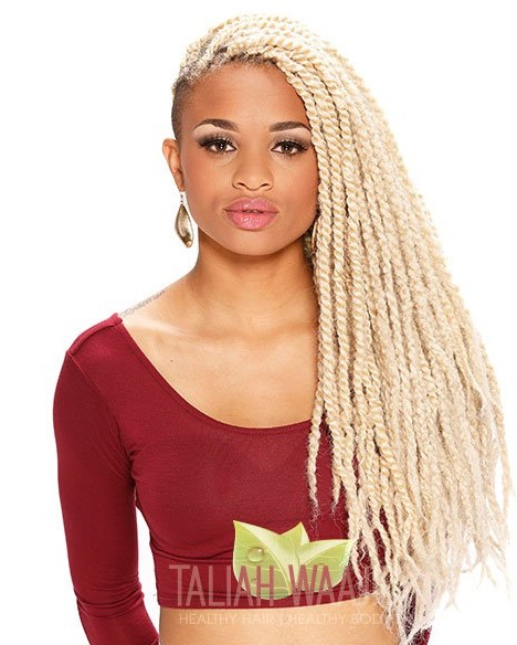 twists-braids-updo