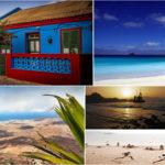 9 endroits touristiques à visiter au Cap-Vert.