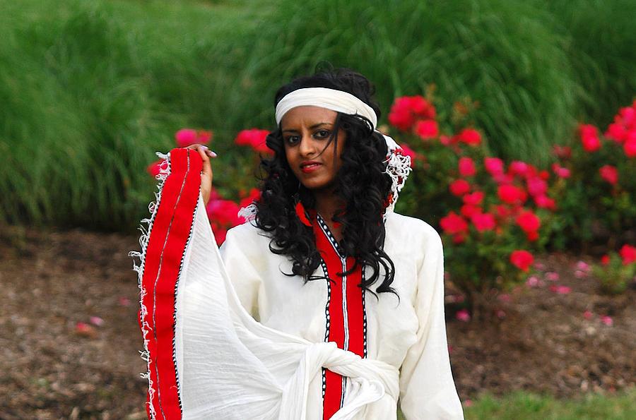 Habesha Kemis : Ethiopian & Eritrean traditional clothing