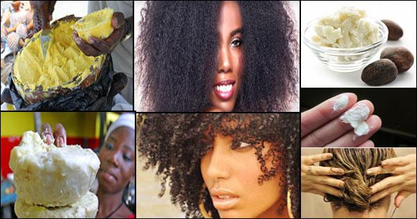 beurre-de-karite-cheveux-hair