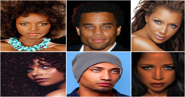 celebrites-noires-metisses-yeux-bleus-black-celebrities-blue-eyes