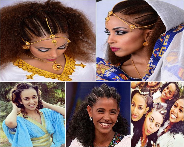 coiffures-ethiopiennes-albaso