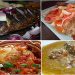 Cuisine ivoirienne : les 7 plats traditionnels de Côte d'Ivoire.