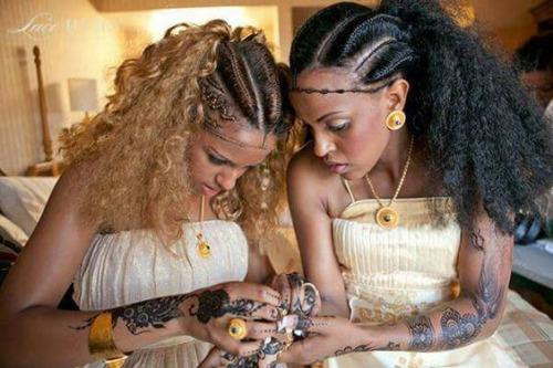 habeshis-kemis-robe-ethiopienne