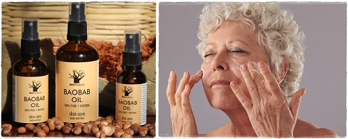 huile-baobab-vieillissement