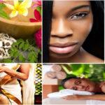 Huile de Moringa : ses vertus pour la peau, les cheveux et la santé.