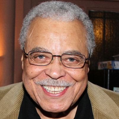 james-earl-jones-dark-grey-and-navy-blue-eyes
