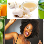 5 Juices That Fight Hair Loss | Hair Growth