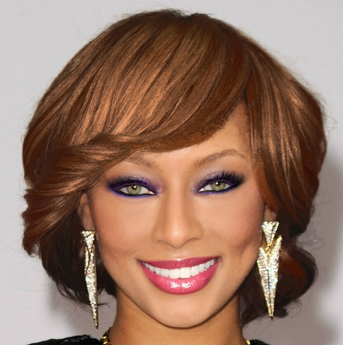 keri-hilson-hazel-brown-eyes