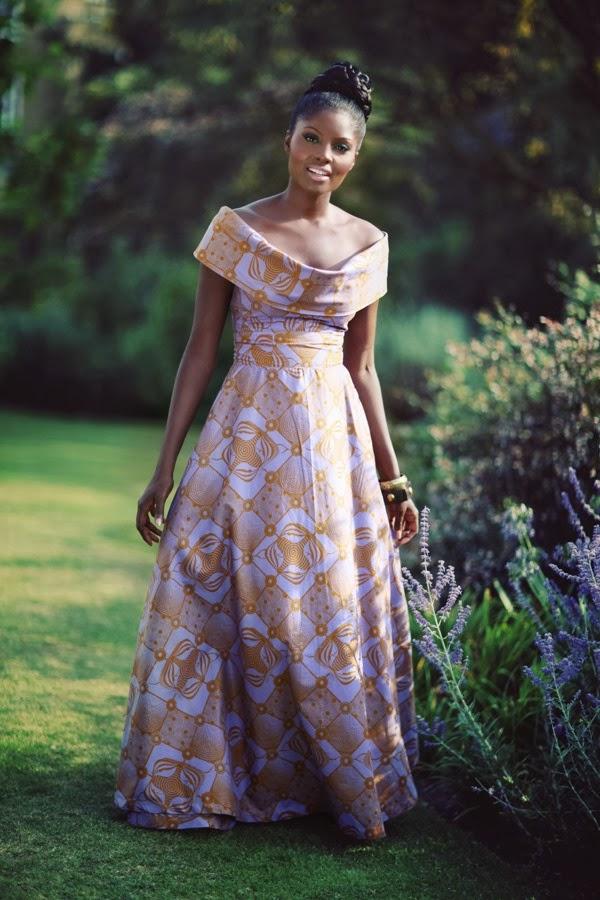 noiva-madrinha-vestidos-de-noiva-da-africa-27