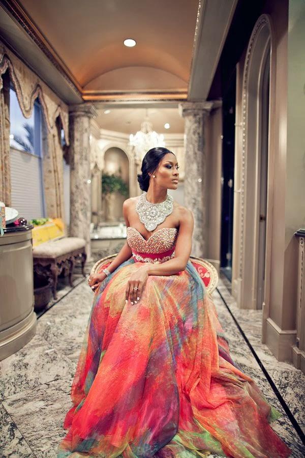 noiva-madrinha-vestidos-de-noiva-da-africa-9