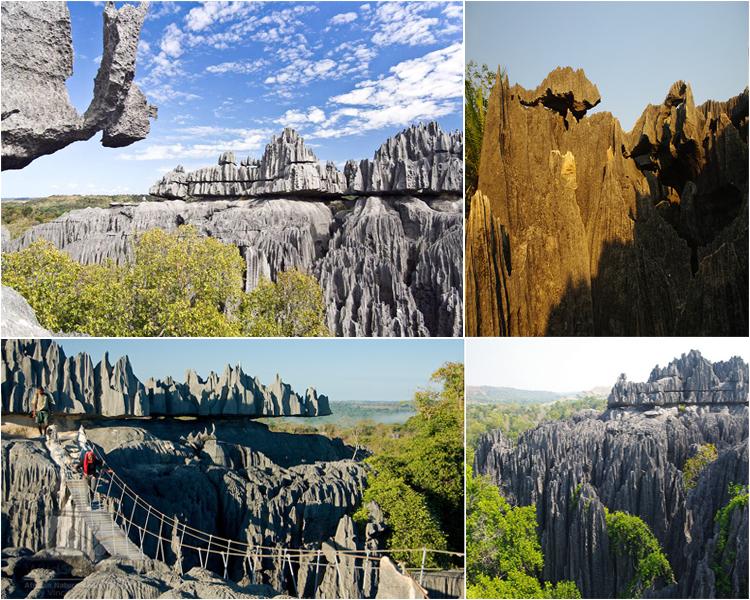 parc-national-de-tsingy-de-bemaraha