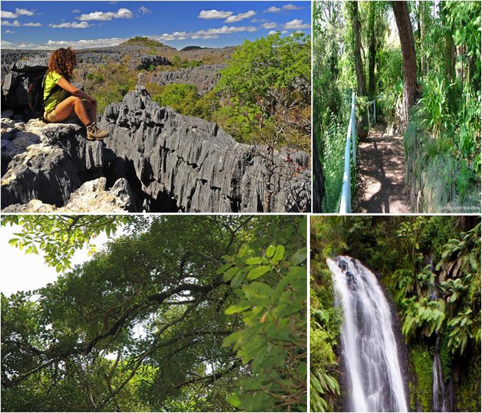 parc-national-de-la-montagne-dambre