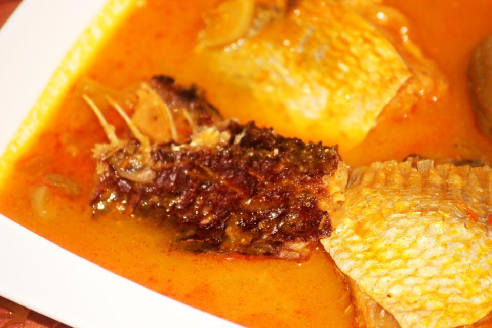 poisson-sauce-claire-10