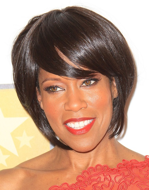 regina-king-hazel-brown-eyes