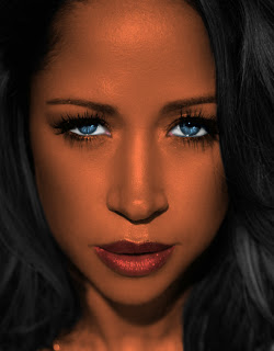 stacey-dash-actress-_-eyes-change-from-green-to-blue
