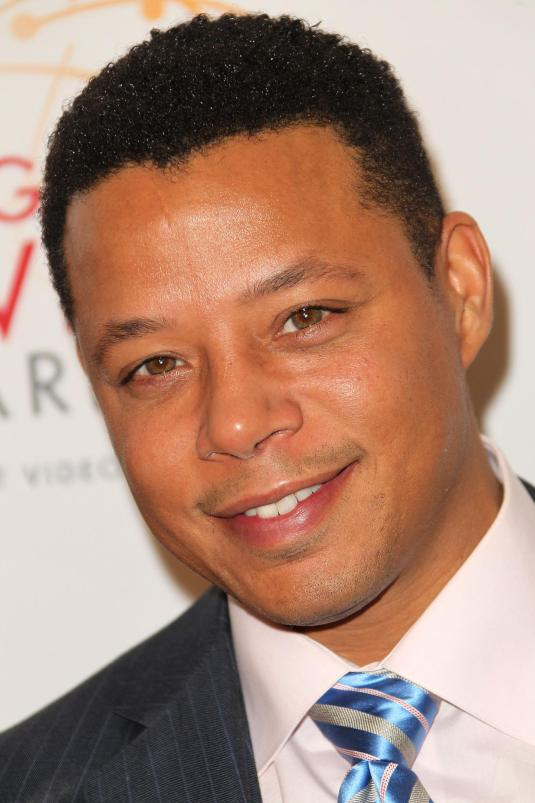 terrence-howard1-with-green-eyes-with-a-hazel-star-burst