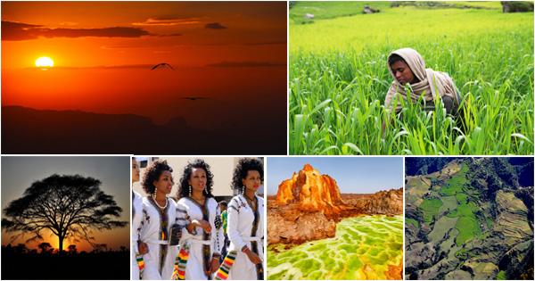voyage-ethiopie