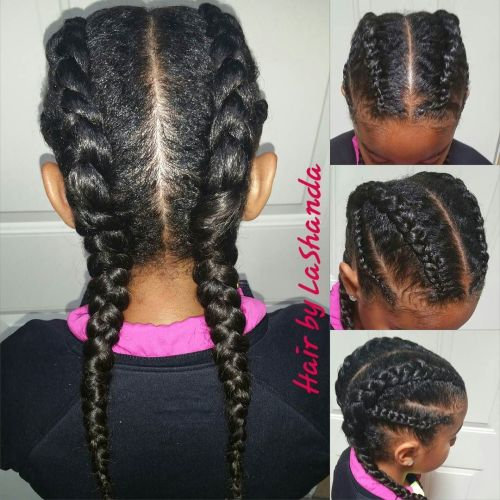 12-pigtails-for-black-girls