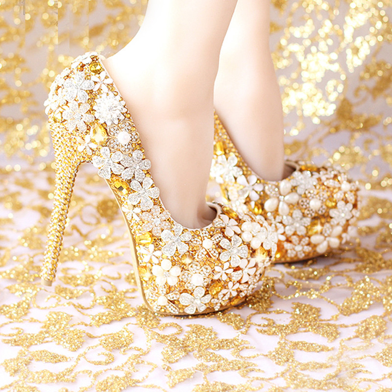 2015-gold-wedding-shoes-women-shoes-p