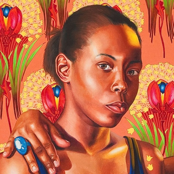 2015_kehinde_wiley_
