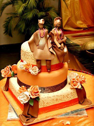 534951 362225740500791 1278585058 n for Concepteurs de robe de mariage australien en ligne