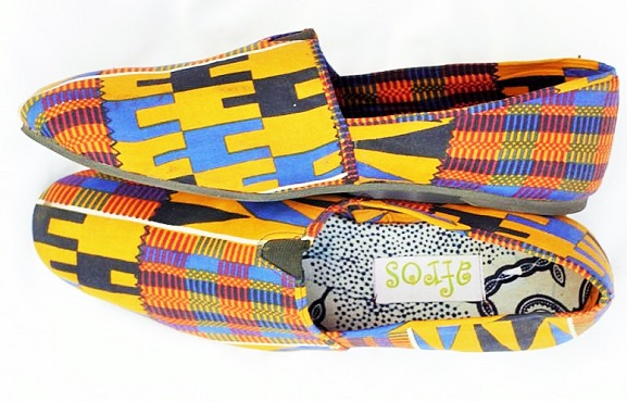 african-print-shoes-men-afros-kente