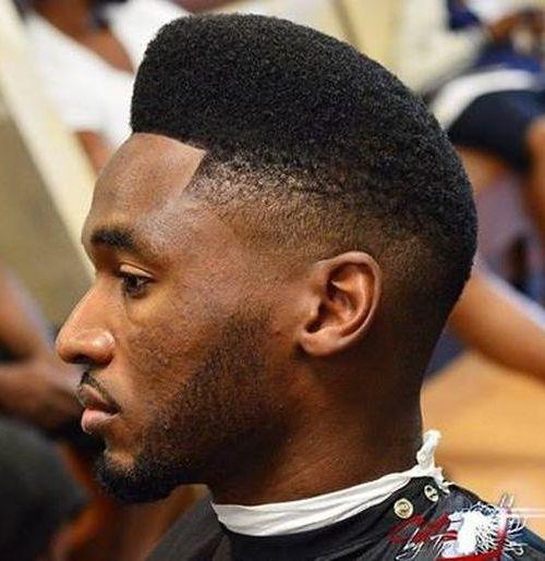 black-men-retro-top-fade-haircut
