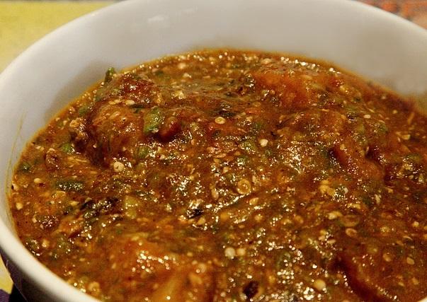 boeuf-sauce-gombo