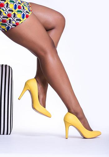 gbemi-olateru-olagbegi-talons-hauts-colores-3