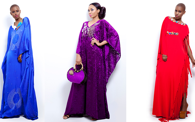 how-to-wear-boubou