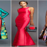 House of Deola presents Komole Kandids | African fashion (Series 2)