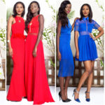 African fashion: Ivorian fashion label Totally Ethnik