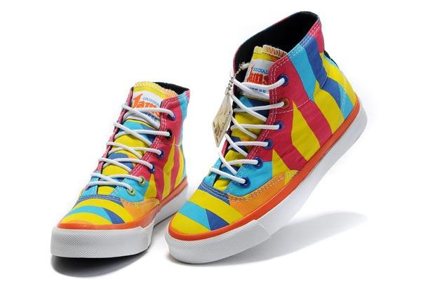 tenis-colorido-5