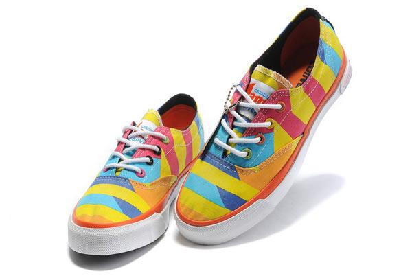 tennis-colores-1