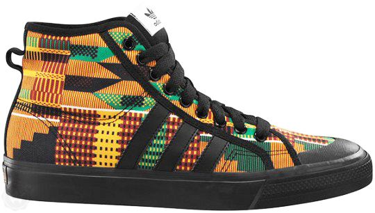 adidas-jeremy-scott-fw09-nizza-hi-top_sneakers