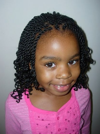 african-american-kids-hairstyles-62