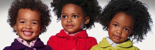 afro-coiffure-enfant