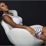 Angela Benton : mère célibataire et entrepreneuse à succès.