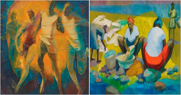 barrington-watson-peintre-jamaicain